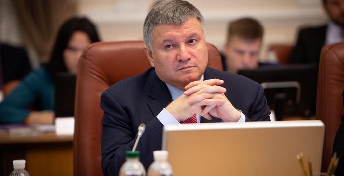 Уряд підтримав обмеження на паломництво хасидів до Умані, як раніше переконав ПЦУ і УПЦ (МП) відмовитися від хресної ходи в Києві