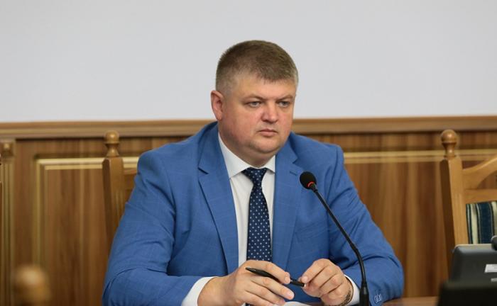 На Івано-Франківщині планують ремонтувати церкви в рамках президентського проєкту «Велике будівництво»