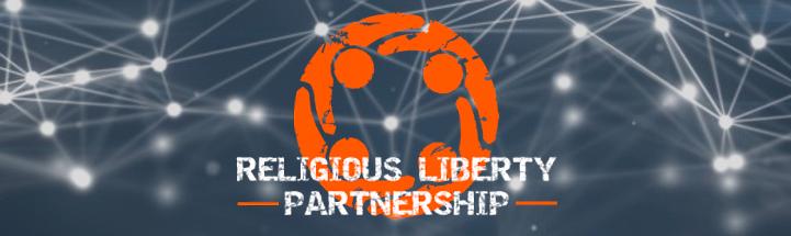 Київський Інститут релігійної свободи став членом міжнародної правозахисної коаліції Religious Liberty Partnership