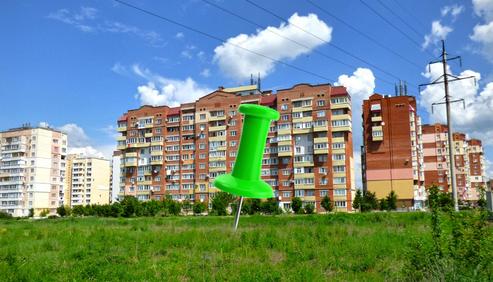 Полтавська міськрада не підтримала будівництво храмового комплексу УПЦ (МП)
