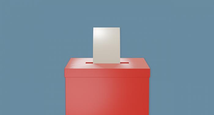 Християни виходять до 2 туру виборів на пост мерів у Рівному і Черкасах