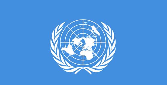 Утиски вірян ПЦУ в Криму розглядаються на полях 75-ї сесії Генасамблеї ООН