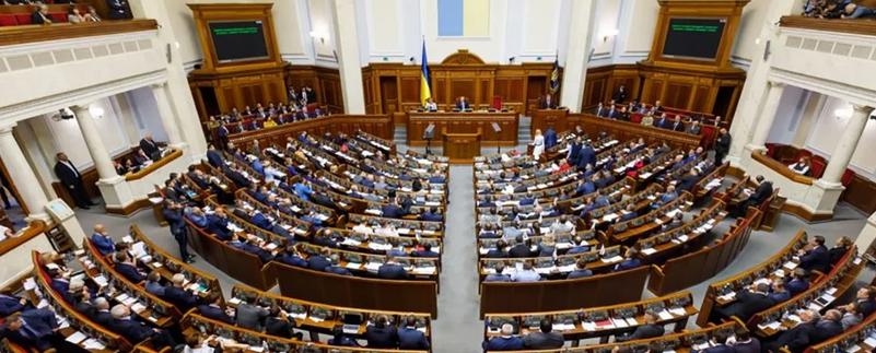 Депутати просять президента України нагородити главу УГКЦ за допомогу медикам у подоланні епідемії