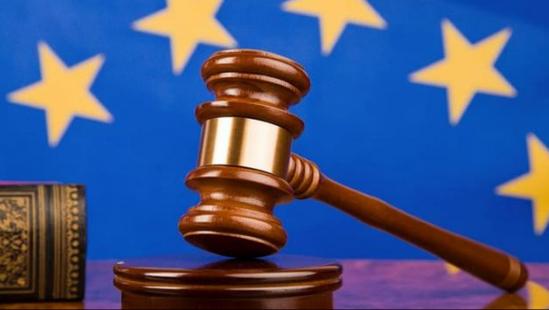 Європейський суд розглядає справу щодо порушення права на релігійну свободу в Криму