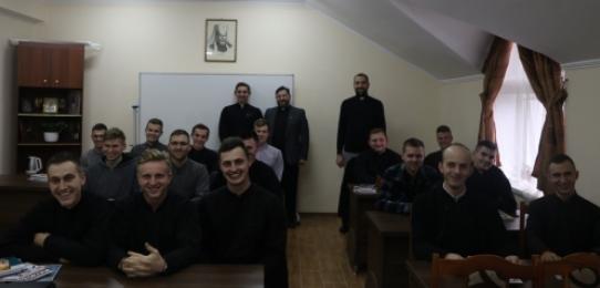 Місійність УГКЦ поза межами України спрямована передусім на українців