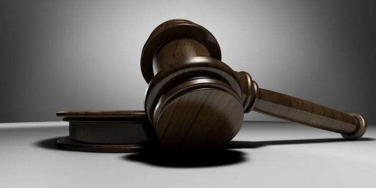Європейський суд засудив Україну за злочини православних проти Свідків Єгови