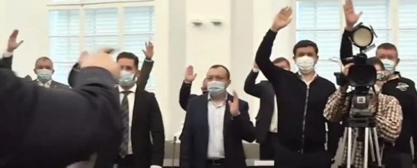 Представник УГКЦ просить депутатів міськради Львова не втягувати церкву в політику