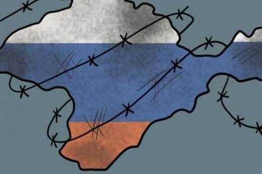 За рік кількість справ проти мусульман в окупованому Криму зросла до 70