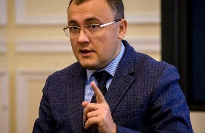 На Міністерському форумі Міжнародного альянсу з питань свободи релігій відзначили переслідування вірян в Криму