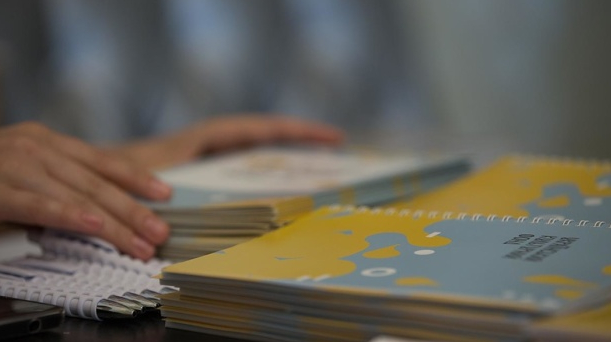 Український культурний фонд та Український католицький університет створюють навчальний курс для експертів фонду