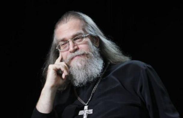 Московський священник перейшов до ПЦУ