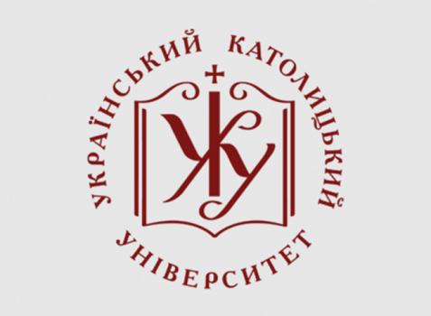 Український католицький університет проти Сергія Шкарлета на посаді міністра освіти