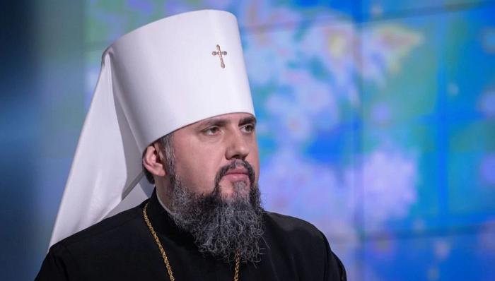 ПЦУ перейде на новий церковний календар, коли віряни «дозріють»