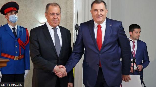 Росія поверне українську ікону, подаровану міністру РФ. Її могли вивезти з Луганська