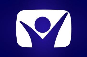 У Чернівцях завучі шкіл відвідали програму здоров