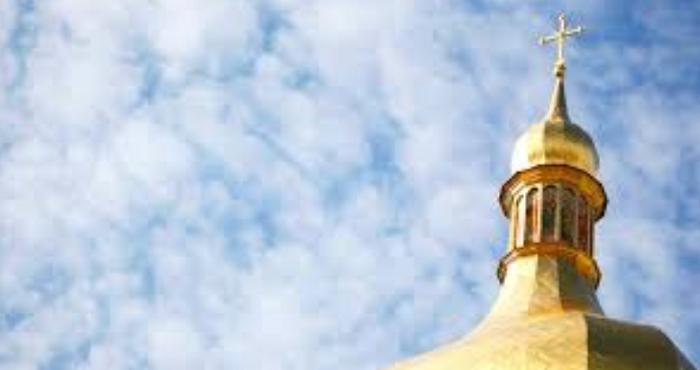 Що нам говорить церковна свідомість про Православну Церкву України, віком 332 роки