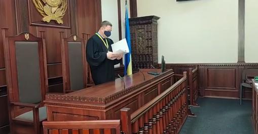 Господарський суд у Чернівцях вважає, що розгляд справ про перехід громади з УПЦ (МП) до ПЦУ – не його юрисдикція