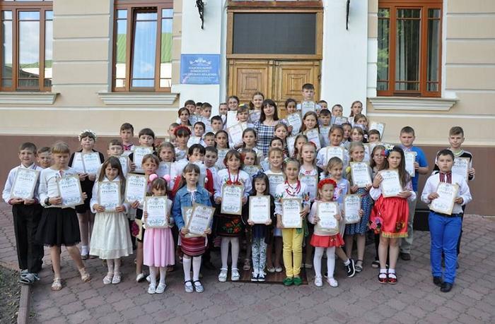 Острозька академія анонсувала XIІІ Всеукраїнську олімпіаду «Юні знавці Біблії»