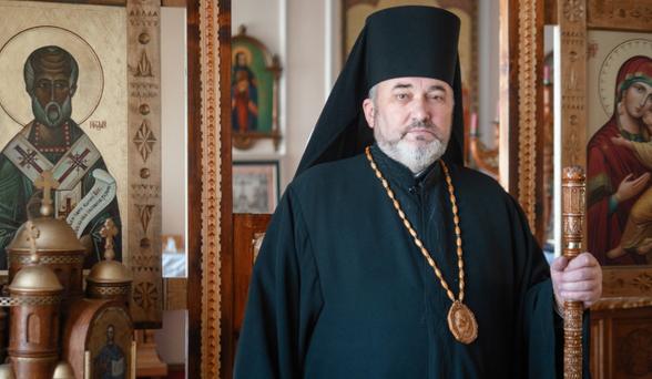 Єпископи УГКЦ закликають строго дотримуватися правил карантину