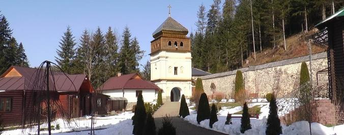 На Прикарпатті реставруватимуть святиню XVII століття