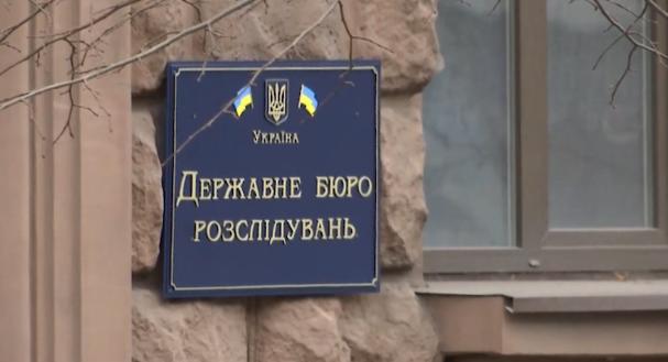 Суд зобов'язав ДБР поновити справу на Порошенка за міжконфесійну ворожнечу в період його президентства