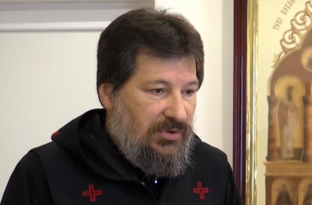 Церковний адвокат не погодився з вироком Трибуналу УГКЦ і пропонує створити апеляційну колегію суддів