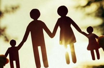 Рада Протестантських Церков України закликала уряд замість ратифікації Стамбульської конвенції вдосконалювати законодавство з протидії домашньому насильству