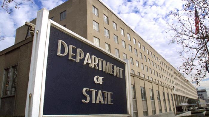 Держдеп США відзначив порушення свободи віросповідання у Криму протягом 2021 року