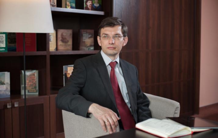 В Українському католицькому університеті відкрили Центр гідності дитини