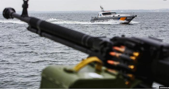Церковні ієрархи відреагували на агресивні дії Росії щодо України