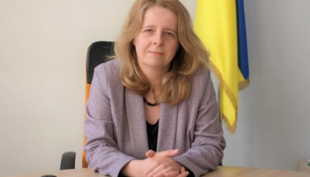 Голова Держслужби з етнополітики та свободи совісті вважає, що перейменування УПЦ (МП) не сприятиме консолідації суспільства
