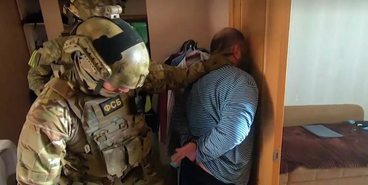 Духовні лідери українських мусульман виступили на підтримку затриманого в РФ книговидавця
