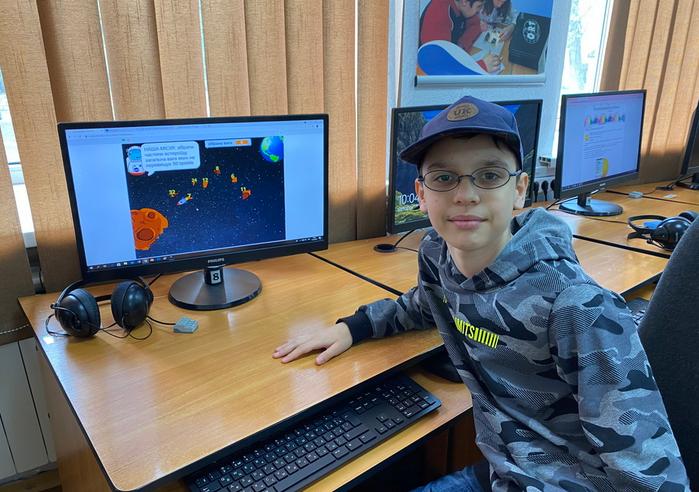 Діти-хасиди здобули перемоги у всеукраїнських творчих конкурсах