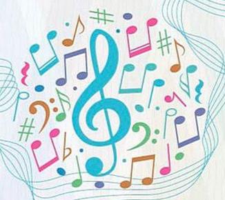 Адвентисти відкривають музичний фестиваль у Дніпрі