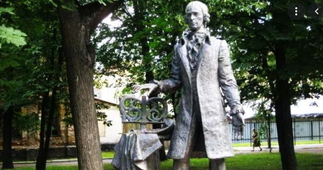 В УГКЦ стартує проєкт з популяризації творчості композитора Дмитра Бортнянського