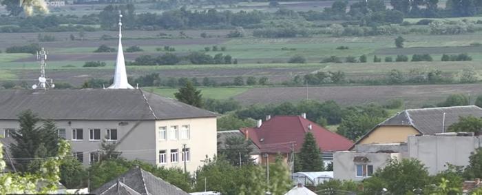 Закарпатські парафії отримали від Угорщини 22 мільйони євро