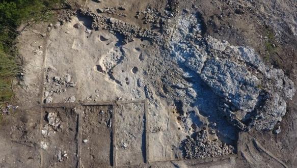 Церкви, некрополь і городище: окупанти у Криму знищили сотні тисяч артефактів