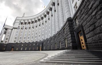 Уряд готує санкції за тиск на ПЦУ в окупованому Криму
