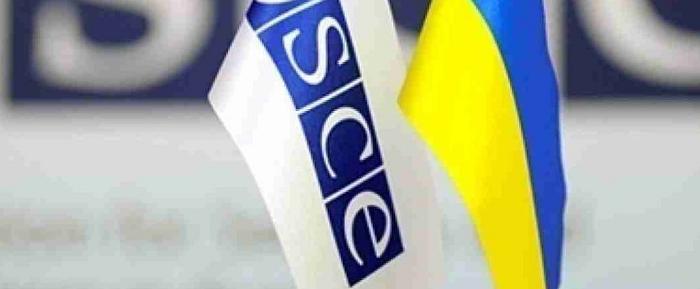 В УПЦ (МП) скаржаться ОБСЄ на закони «Про корінні народи України» і «Про забезпечення функціонування української мови як державної»