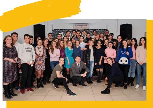 У Харкові стартує молодіжний форум адвентистів