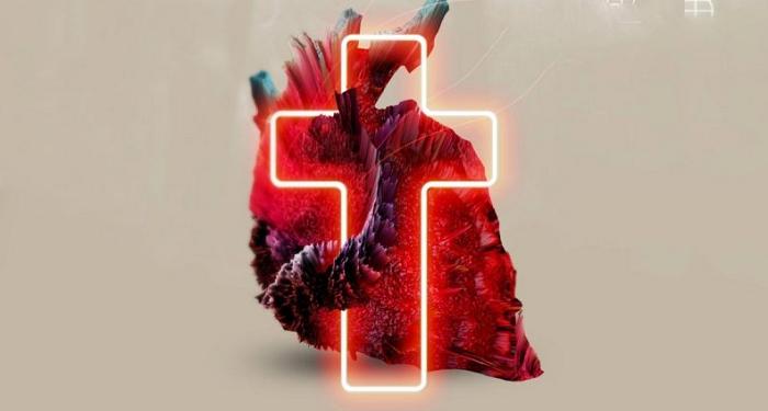 У Києві презентуватимуть альбом з україномовними християнськими піснями авторів з різних країн