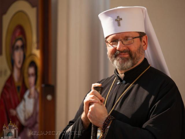 УГКЦ хоче перейти на новий календар разом із православними