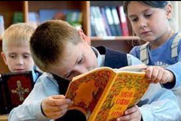 Глава УГКЦ заохочує батьків обстоювати навчальні години християнської етики у школах