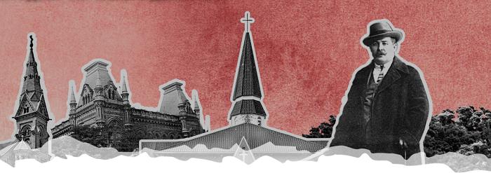 В Одесі святкують 100-річчя п