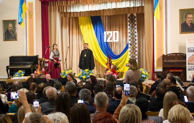 Глава УГКЦ: «Наша Церква завжди була державницькою і підтримувала національно-визвольні прагнення українського народу»