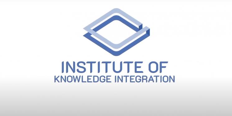 Українців запрошують пройти безплатне навчання та отримати міжнародний сертифікат «Ісламська думка та інтеграція знань»