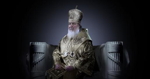 Глава РПЦ проігнорував ювілеї незалежності України і Молдови, привітавши лише Киргизстан