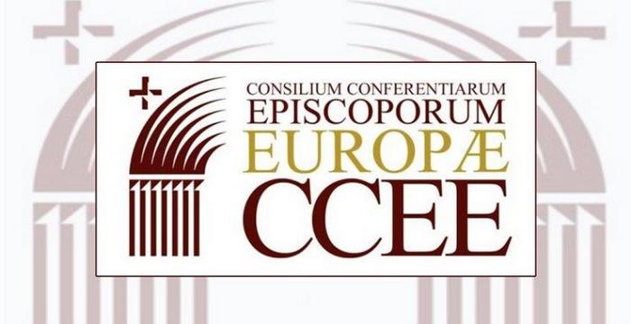 Глава УГКЦ на зустрічі CCEE з кардиналом Пароліном нагадав про війну в Україні та закликав допомогти подолати кризу у світовому православ'ї