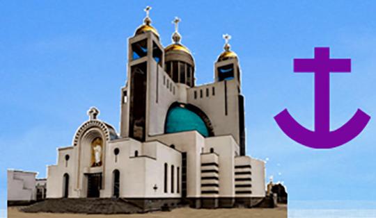 УГКЦ оприлюднила критерії оцінки новітніх релігійних рухів і сект