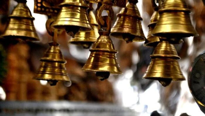 На Покрова у Києві влаштують Молитовний майдан